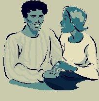 coppie con infertilità