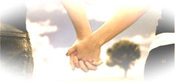 giovanniberetta_coppia giovane_dating-1