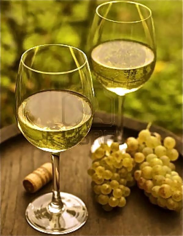 giovanniberetta_white-wine