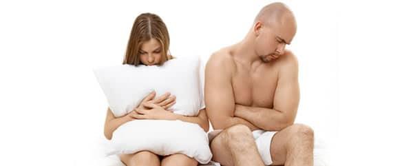 Endometriosi e dolore intimo
