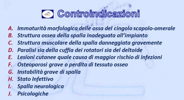 luigigrosso_spallaprotesi-qs9
