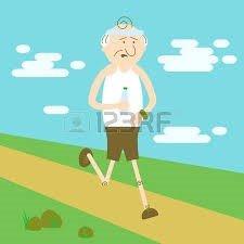 Attività fisica e controllo rischi vascolari