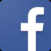 facebook e false identità