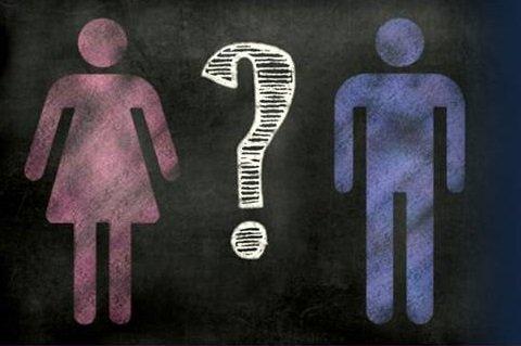 erezione dopo il cambio di sesso