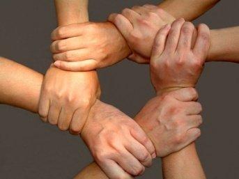 Unione fa la forza