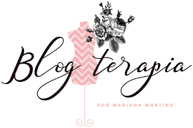 Blogterapia