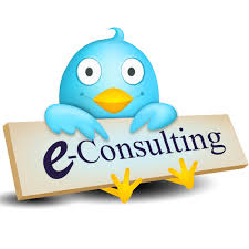 medicitalia.it e-consulting
