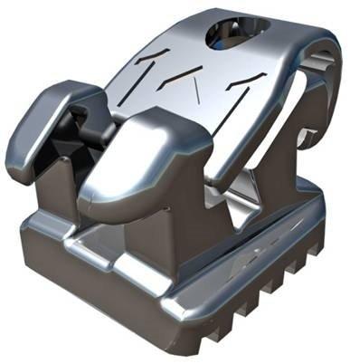 American Orthodontic