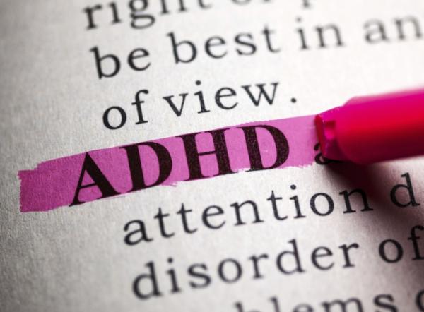 ADHD-deficit-attenzione-iperattività