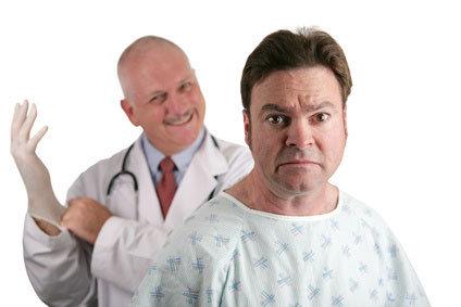 Tutto Sulle Emorroidi Medicitalia It