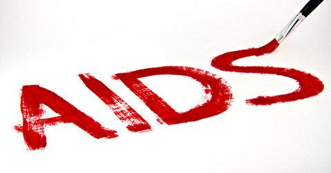 Rapporti sessuali e AIDS: come misurare il rischio..
