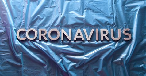 Coronavirus in Cina