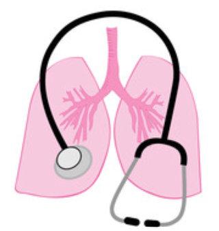 Corticosteroidi cura malattie vie aeree