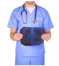 prevenzione broncopneumopatia cronica ostruttiva
