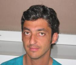 Dott. Marco Codenotti