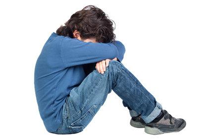 gioventù abusata