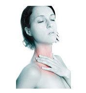 segni e sintomi della tiroide