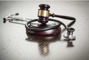 Medico legale per danno biologico