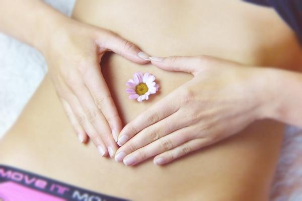 Prevenzione cancro al seno e fertilità