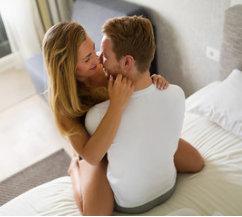 Verginità maschile: tutto quello che c'è da sapere sulla prima volta