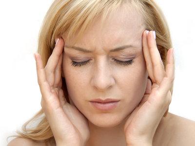 Tutto su cefalea ed emicrania
