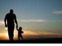 La figura del padre nella società odierna