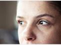 Gli occhi, lo sguardo e il loro significato psicologico: un approfondimento sui movimenti oculari
