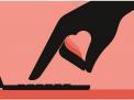 Modi e mode di stare insieme: un approfondimento sulle coppie che si formano online