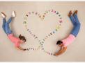 Flirting online al posto del contatto corporeo? Un approfondimento sul tema dei social media
