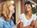 Perchè il contatto corporeo provoca effetti positivi sulla salute psicofisica?