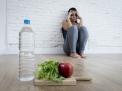 Tutto su anoressia, bulimia e DCA