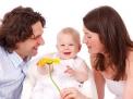 La genitorialità e la filiazione nella Procreazione Medicalmente Assistita (PMA)