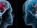 Basi neurobiologiche del disturbo depressivo