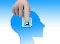 Fattori di rischio per lo sviluppo del Disturbo Ossessivo-Compulsivo