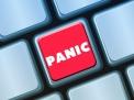 Psicoeducazione: il panico e l'ansia
