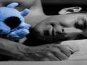 La circoncisione altera la sensibilità del glande?