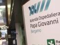Lettera-accusa dei medici di Bergamo