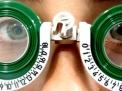 Come cambia la vista con gli anni