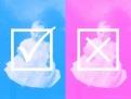Pillola contraccettiva: 10 regole d'oro!