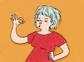 Interruzione dei contraccettivi ormonali: motivazioni