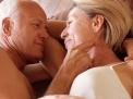 Problemi sessuali maschili: mai sottovalutare una IPB