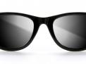 8 consigli per proteggere gli occhi dal sole