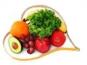 Nutrizione e tumori: la prevenzione a tavola