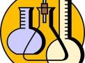 Lo Spermiogramma e l'Analisi del Liquido Spermatico - i parametri del liquido seminale