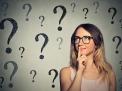 Il dubbio patologico: il dilemma che paralizza