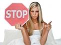 Rischio di disfunzioni sessuali dopo asportazione di teratoma sacro-coccigeo