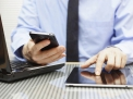Psicoterapia via internet, per quanto tempo sarà tabù?