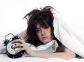 Regole di igiene del sonno