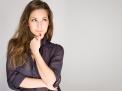 Sesso on line: second life, rovina famiglie e psiche
