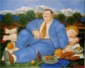 Ruolo dell'obesità nella correlazione tra reflusso laringofaringeo e apnee ostruttive del sonno